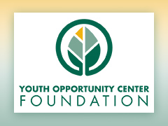 YOC Foundation