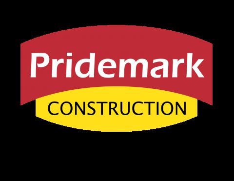Pridemark Construction_(logo)2014